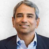 Photo of Venkat Mohan, Venture Partner at Norwest Venture Partners