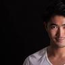 Photo of Jin Tanaka, Partner at Zeroth