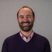 Photo of Daniel Hoffer, Managing Director at AutoTech Ventures