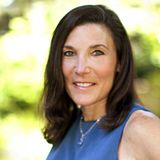 Photo of Beth Seidenberg, Managing Director at Westlake Village BioPartners