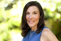 Beth Seidenberg picture
