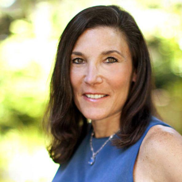 Photo of Beth Seidenberg, Managing Director at Westlake Village BioPartners