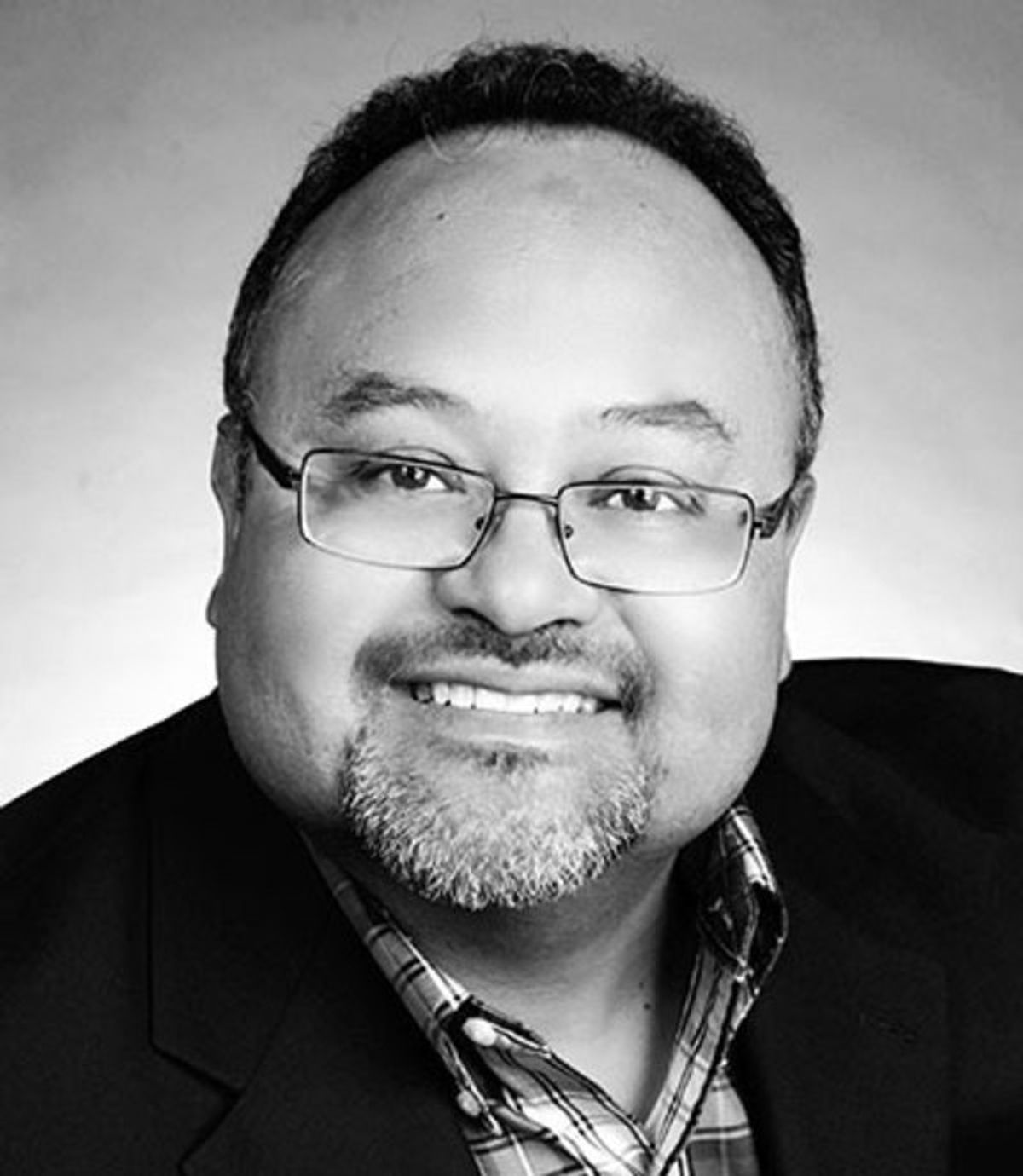 Photo of Tom Cervantez, Venture Partner at Accelerator Ventures
