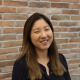 Photo of Sol Lee, Principal at Nyca Partners