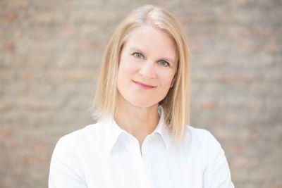Photo of Diana Meyel, Managing Partner at Cipio Partners
