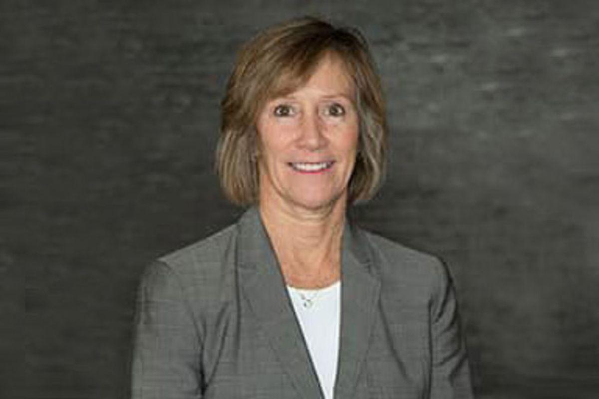 Photo of Linda Shaffer, Foresite Capital