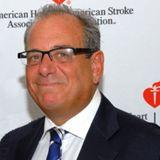 Photo of Robert J Eide, Managing Partner at Aegis