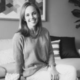 Photo of Annie Kadavy, Managing Director at Redpoint Ventures