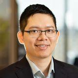 Photo of Tony Nguyen, Analyst at RTW Investments