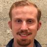 Photo of David Roebuck, Principal at Sora Ventures