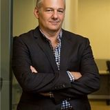 Photo of Jeff Finkle, Managing Partner at Arcview Ventures
