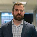 Photo of John Kuelper, Managing Director at Ascension Ventures