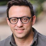 Photo of Keith Hamlin, Managing Partner at Third Prime