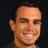 Photo of Dan Raveh, Principal at Commerce Ventures