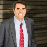 Photo of Tim Draper, Venture Partner at DFJ/Draper Associates/Draper University