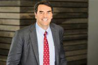 Photo of Tim Draper, Venture Partner at DFJ/Draper Associates/Draper University
