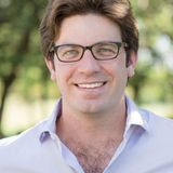 Photo of Tyler Sosin, Principal at Menlo Ventures