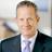 Photo of John Doherty, Vice President at Verizon Ventures