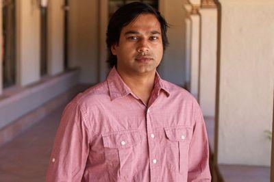 Photo of Anamitra Banerji, Foundation Capital