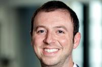 Photo of Matt Kozlov, Managing Director at Techstars