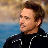 Photo of Robert Downey Jr, Investor at Footprint Coalition