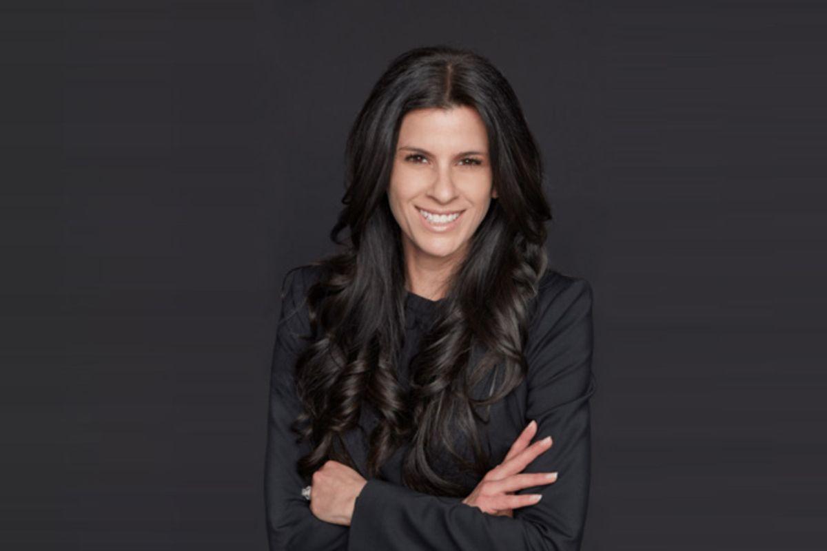 Photo of Jordan Gaspar, Managing Partner at Accel Foods