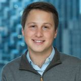 Photo of Thomas Krane, Associate at Insight Venture Partners