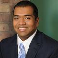 Photo of Tamim Abdul, Partner at OCA Ventures