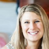 Photo of Brita Rosenheim, Investor at Better Food Ventures