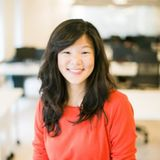 Photo of Jessica Lin, General Partner at Work-Bench