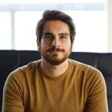 Photo of Joey Levy, Investor at 305 Ventures