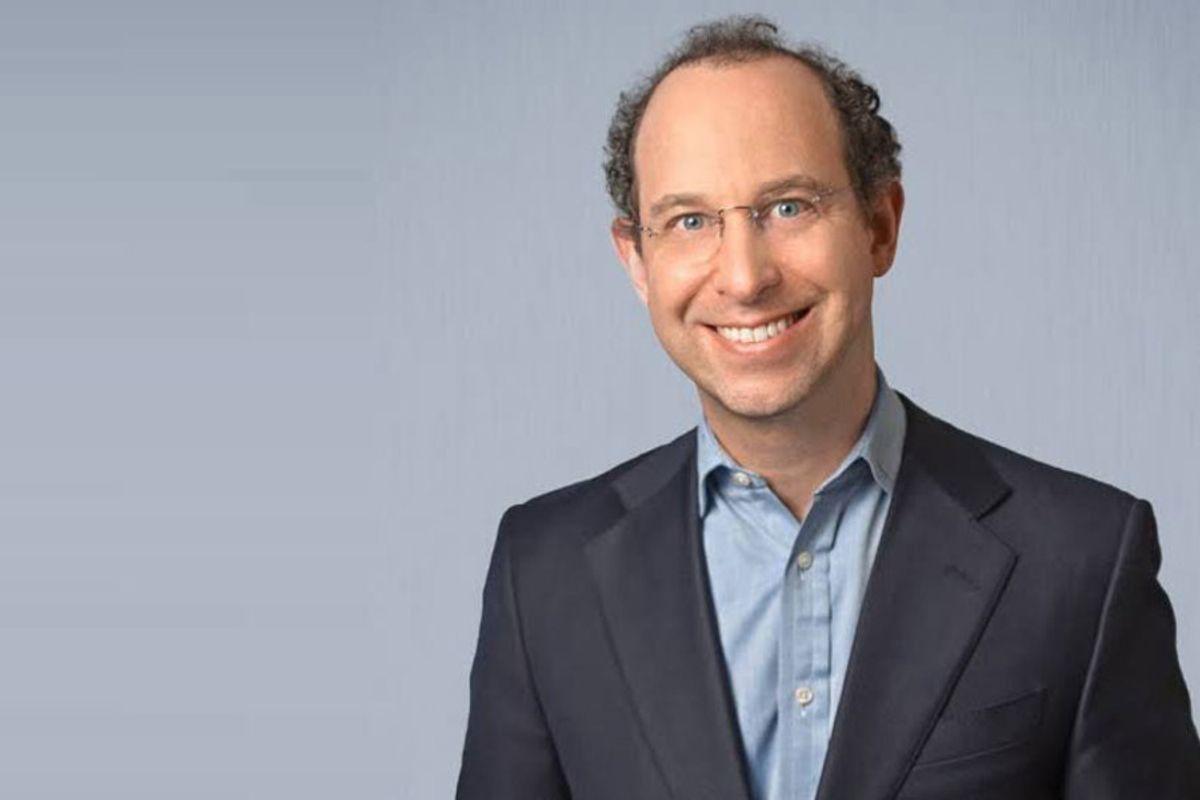 Photo of Dov Goldstein, Managing Partner at Aisling Capital
