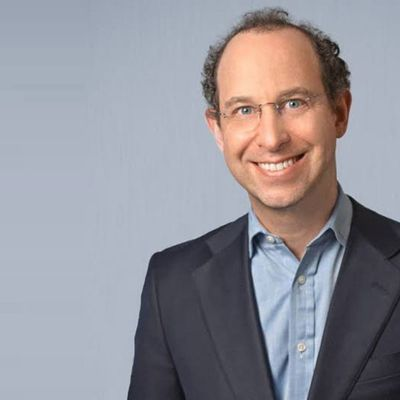 Photo of Dov Goldstein, Managing Partner at Aisling Capital
