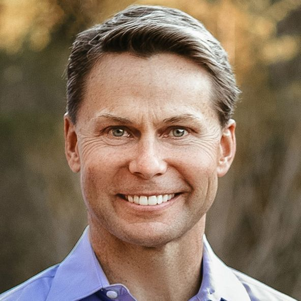 Photo of Devin Whatley, Partner at Ecosystem Integrity