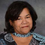 Photo of Anne Richie, Venture Partner at Jumpstart