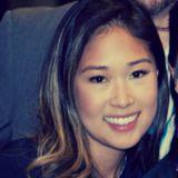 Photo of Kristi Choi, Investor at Plug & Play Ventures