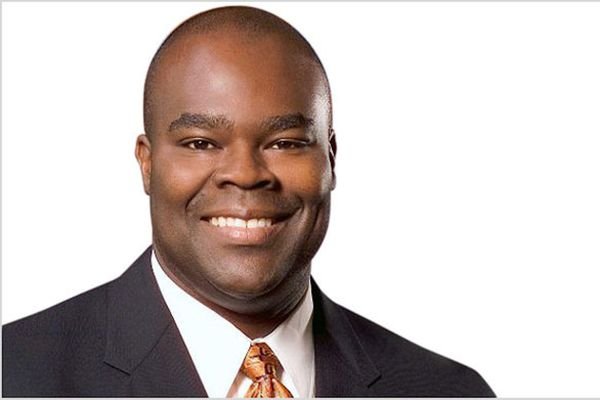 Photo of Don Thompson, Partner at Cleveland Avenue