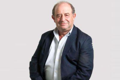 Photo of Tony Rosenberg, Managing Partner at MPM Capital