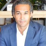 Photo of Claudio Ochoa, Managing Partner at Donovan Capital Group