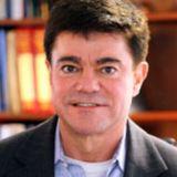 Photo of Steven Soignet, General Partner at Arcus Ventures