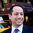 Photo of Geoff Schneider, Managing Partner at Cava Capital