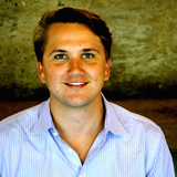 Photo of James Hottensen, Associate at Great Oaks Venture Capital