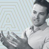 Photo of Alex Clayton, Spark Capital