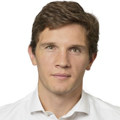 Photo of Francois Collet, General Partner at 360 Capital Partners
