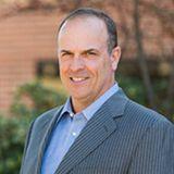 Photo of Joseph Siletto, Managing Director at Vivo Capital