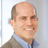 Photo of David Teten, Venture Partner at HOF Capital