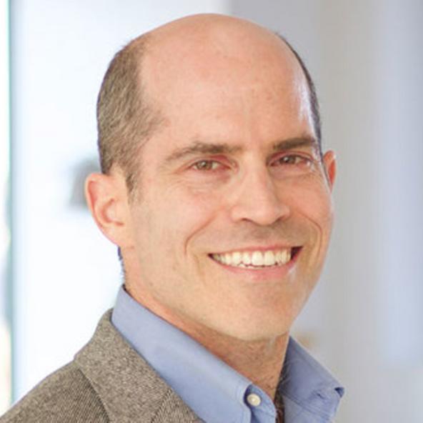Photo of David Teten, Managing Director at S.O.P. Ventures