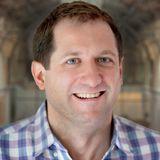 Photo of Ben Davenport, Venture Partner at Blockchain Capital