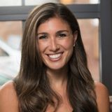 Photo of Chloe Steinberg, Partner at Sapphire Ventures