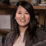 Photo of Li Sun, Partner at Foundation Capital